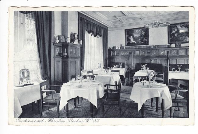 69 wohnzimmer berlin restaurant bar bart im hotel augustinenhof in berlin mitte. Black Bedroom Furniture Sets. Home Design Ideas