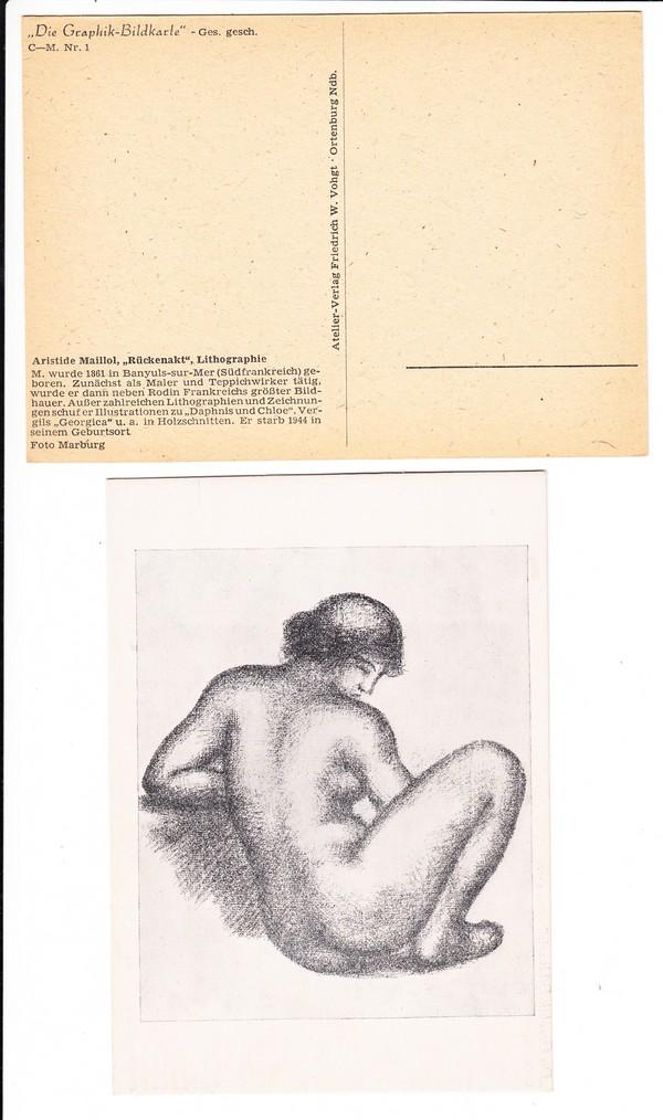 erotik shop nrw zeichnungen erotik