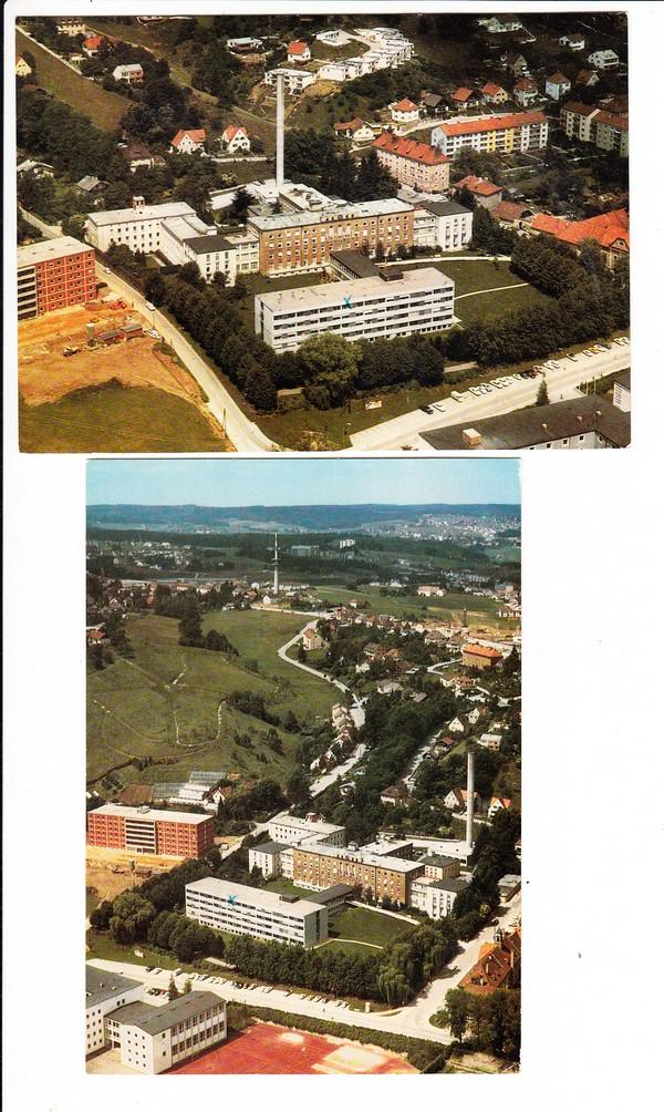 Ansichtskarte